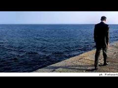 Alex Baroni....La distanza di un amore