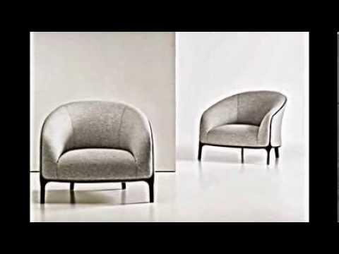 Schön Modernes Regal Design Von Den Basis Strukturen In Der Natur Inspiriert