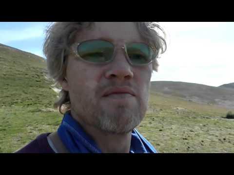 Barreltrip 2015 Pyreneeën deel 2