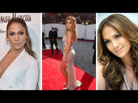 Jennifer Lopez: Short Biography, Net Worth & Career Highlights