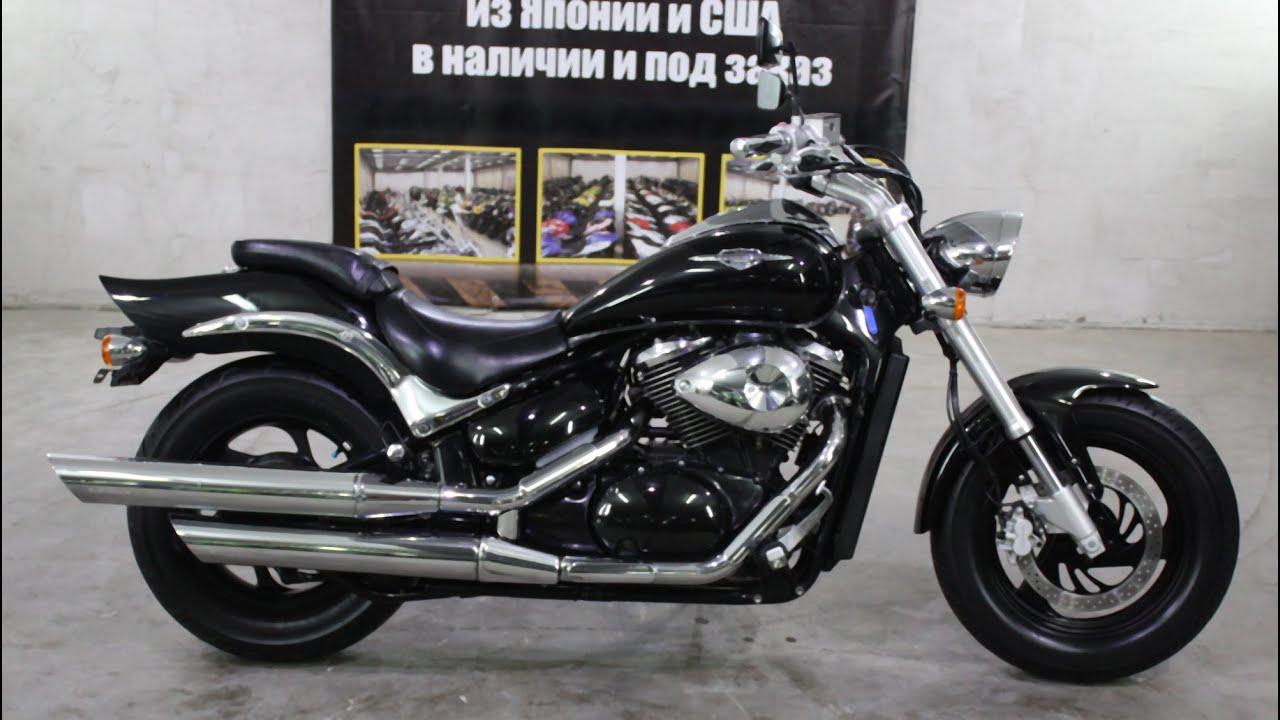 31 окт 2014. Мотоцикл эндуро двойного назначения. Купить мотоцикл geon grandtour 400: http://www. Motoshop. Ua/product/geon-grantour-400/.