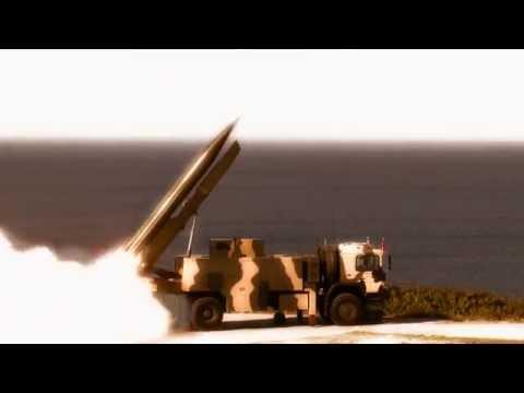 Türk Silahlı Kuvvetleri - Aksiyon | Turkish Army In Action