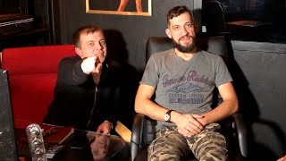 Жеваный Крот - про канал, рекламу и хейтеров - #miss_spl