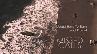 Mac Miller - Missed Calls (Nobody