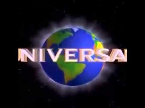 Universal studio retarded scream