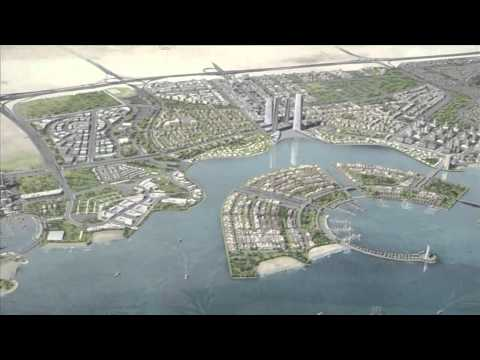 Qatar 2030 Resolution (Environments)