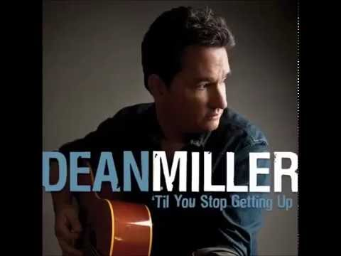 dean miller - the long way home