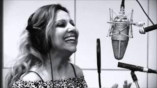 Georgie il Musical - Perdonami (Brunella Platania)