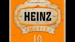Andreas Henneberg - Skirmish (Original Mix)