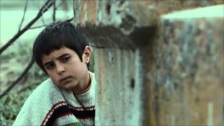 Eurasian Cinescape: Sivas