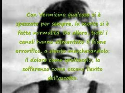 baustelle-alfredo-amen-2008-alfredino-pozzo-sergetto-torino