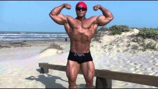 Download lagu DVD muscle Guns Vol 59 MostMuscular Com bodybuilding bodybuilders MP3