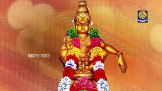 Thinkalpole സൂപ്പർ ഹിറ്റ് അയ്യപ്പ ഭക്തി ഗാനം Latest Malayalam Ayyappa Devotional Song 2019