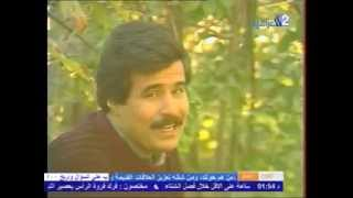 محمد الشامي يلي نويت تبيع