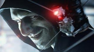 ВОТ МЫ И ВСТРЕТИЛИСЬ, ЛУКАС! - DLC Not A Hero - Resident Evil 7: BIOHAZARD - Прохождение #18