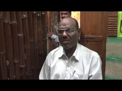 Best Ayurvedic Doctor For Chronic Kidney Disease Treatment In Maharashtra Pune Uttar Pradesh India Youtube