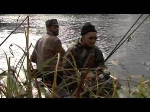 окуневая рыбалка аккорды