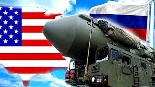 Россия устроила революцию на мировом рынке вооружений.  Чьё оружие в мире является самым лучшим