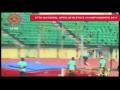 sportingindia TV Live Stream
