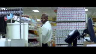 소다스트림-2013년 미식축구 수퍼볼 광고(금지된 영상…