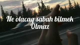 Qisa status