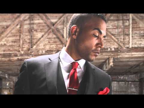 Don Omar - Mix Exitos Antiguos 1/2 [HD/HQ] 2015