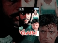 Qaidi(2002)(HD) - Hindi Full Movie - Mithun Chakraborty - Nirmal Pandey - Hindi Popular Movie