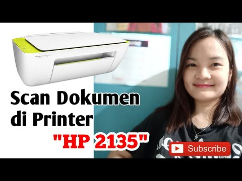 cara-scan-dokumen-di-printer-hp-2135-print,scan,copy
