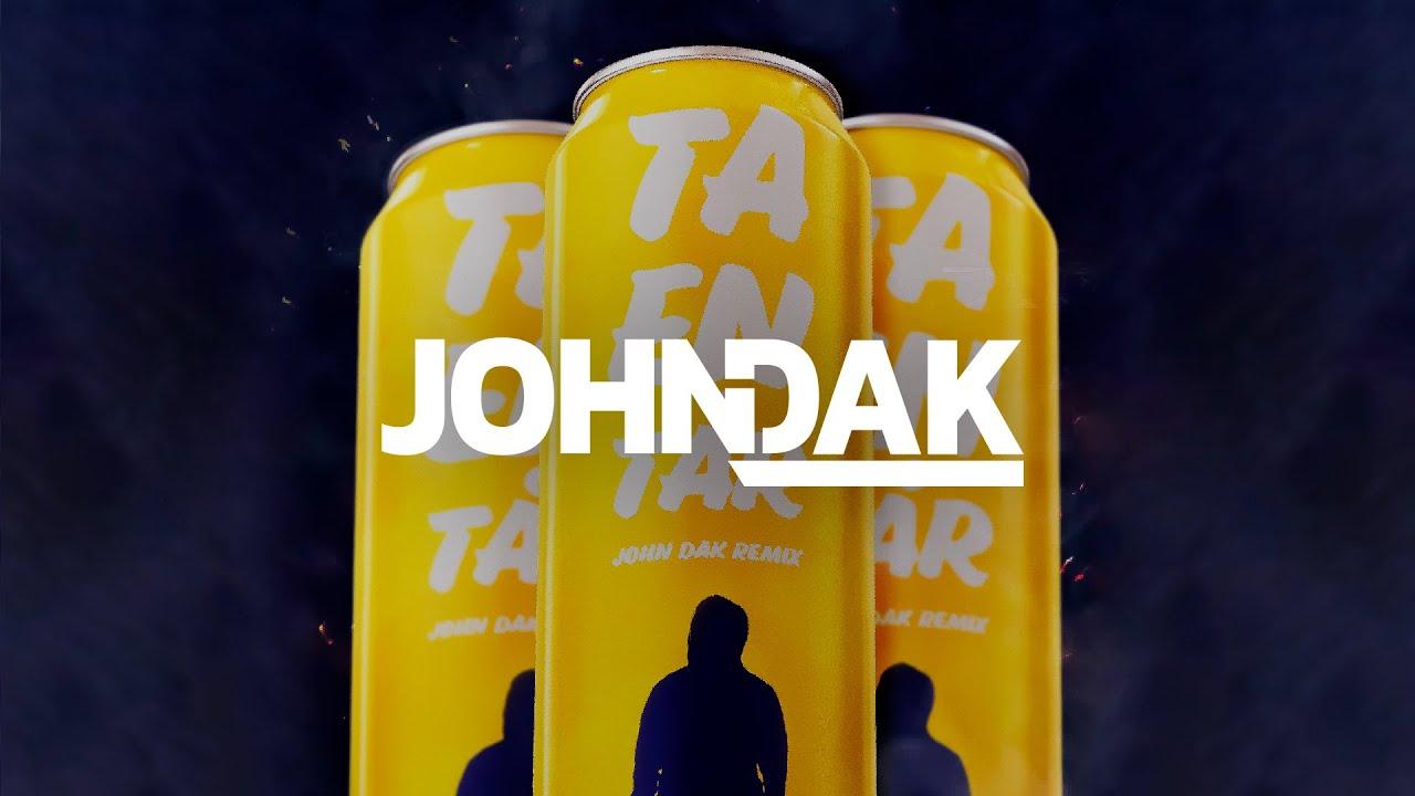 ADHD - John Dillermand (John Dak Remix ...