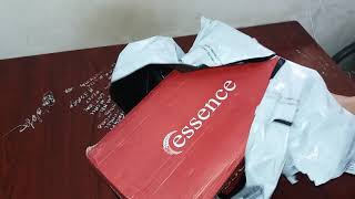 Essence Casual Shoes for Men | Blue