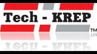 Tех-КРЕП 10 лет на рынке строительного крепежа!(, 2014-09-10T09:58:10.000Z)