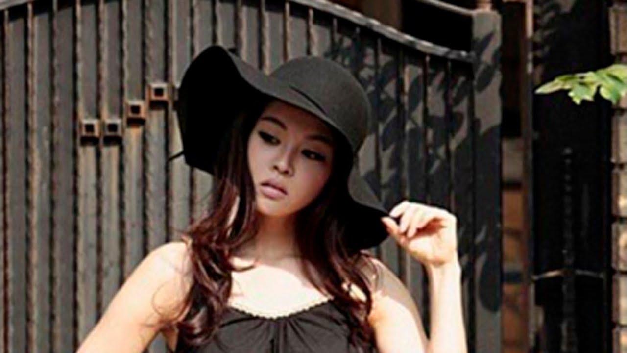Картинки по запросу Фетровая шляпа женская
