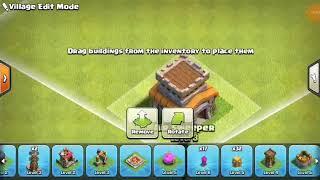 Th 8 best base new th 8 best troll base