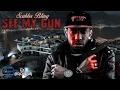 Scubba Bling - See My Gun (Various Artist Diss) Dancehall 2017