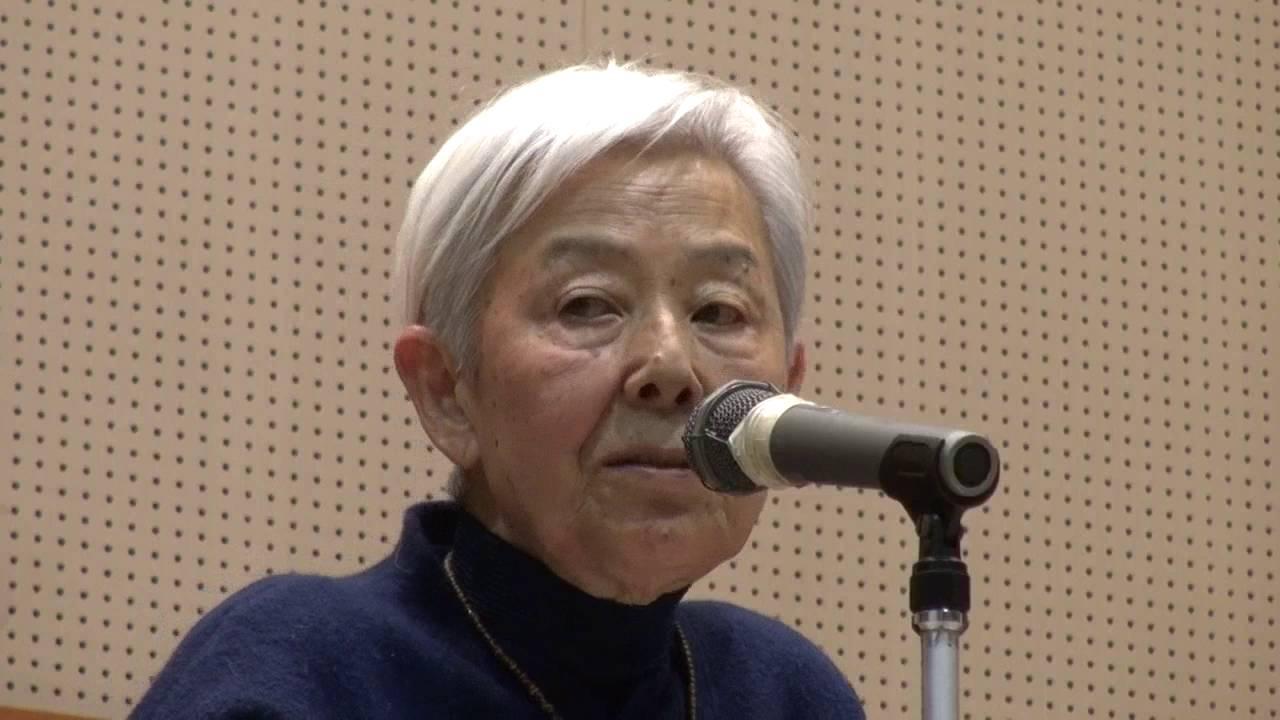 戦争中の宮古島の話 Miyakojima ...