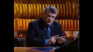 Александр Сокуров о культуре(, 2014-11-28T22:47:07.000Z)