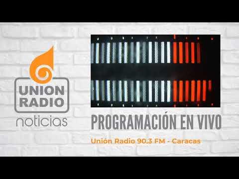 Unión Radio 90.3 FM - En Vivo