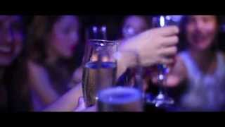 Orum Lounge & Disco 2014