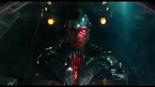 Justice League   Tamil Trailer