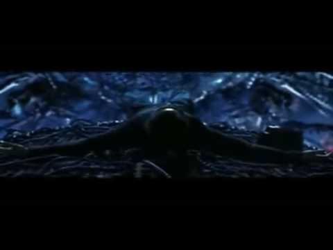 POD Sleeping Awake to the Matrix trilogy ending CLICK HD