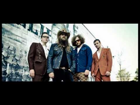 Jompson brothers - Ride my Rocket