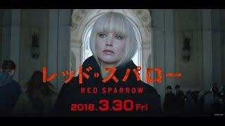 アカデミー賞受賞 ジェニファー・ローレンス × フランシス・ローレンス...