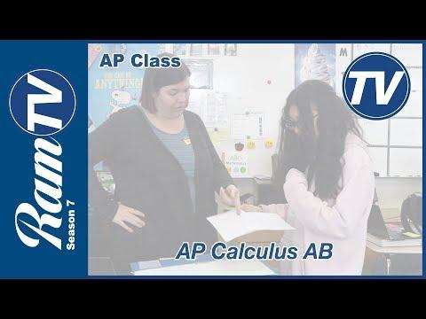 ap-calculus-ab