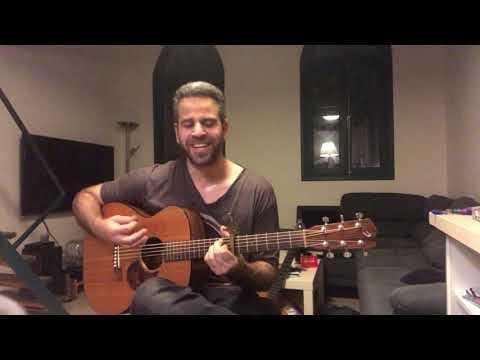here-comes-the-sun-(the-beatles)--acoustic-cover-by-yoni