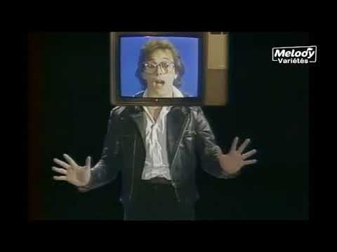 The BUGGLES   On TV