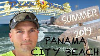 Panama City Beach Summer 2019 Kickoff