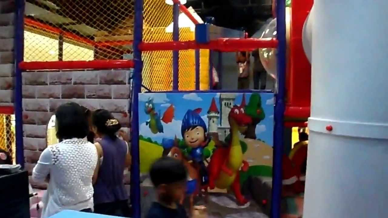 Top Rated Local® Kid's Entertainment