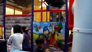 Indoor Playground Business (how To Start?)