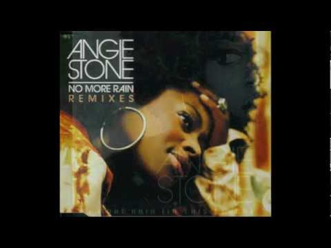 "Angie Stone ""No More Rain"" (Erick Sermon Mix Feat. Lain)"