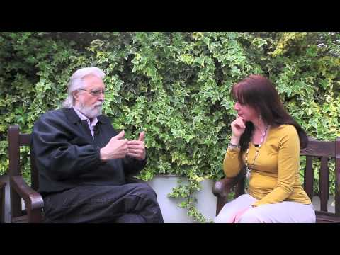 The Neale Donald Walsch Interview Excerpt
